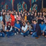 HYDERABAD FOOD INSTA MEET – 3.0