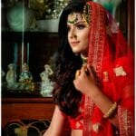 Noor Makeup Studio: Creating makeovers for the modern woman