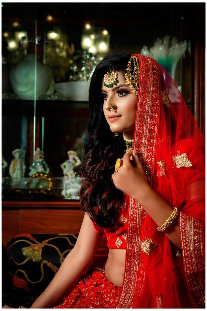 Noor Makeup Studio: Creating makeovers for the modern woman